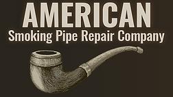 American Smoking Pipe Repair Company