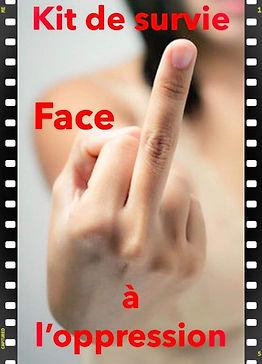 FB_IMG_1597413460746.jpg