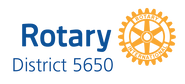 Rotary_District_5650_Logo-01.png