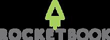 Logo-RocketBook-Stacked-1024x373.png