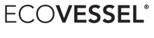 EcoVessel_Website_Logo_2-01_360x.webp