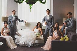 Stewart Weddings Houston Texas Planning