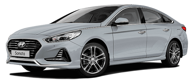 Hyundai-Sonata.png