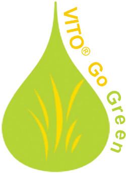 go green oil drop pogo
