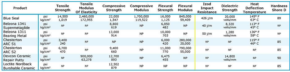Comparison_Chart.jpg