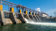 hydro power plant.jpg