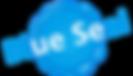 BlueSeal_Logo-PNG.png