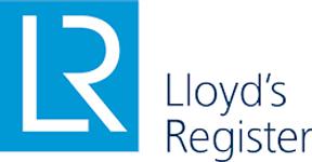 LR_Logo.png