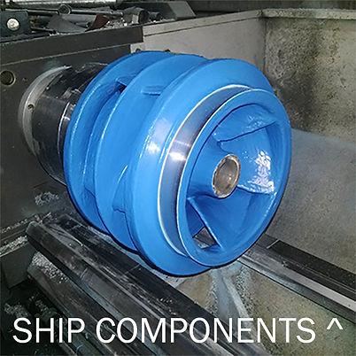 ComponentSwap_1.jpg