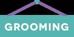 Johhny-Web-Grooming.png