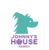Johnny-Web-Header-Logo.png