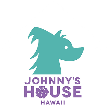 Johnny-Web-Header-Logo.png