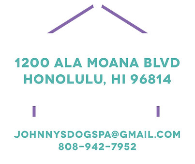 JohnnysDogSpa_Web-ContactUs.png