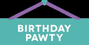 Johhny-Web-BdayPawty.png