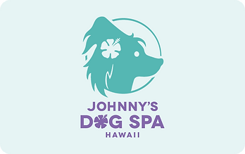 JohnnysDogSpa-Web-GiftCard.png