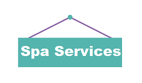 spa services.png