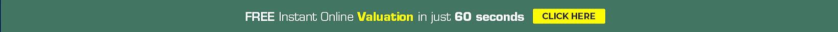 Edison Green CTA-Style-C-banner V3.jpg