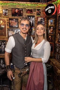 25.09.2021 - Grill Heaven Oktoberfest - 053