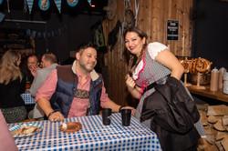 25.09.2021 - Grill Heaven Oktoberfest - 166