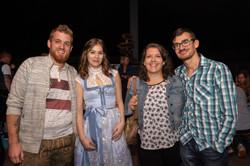 25.09.2021 - Grill Heaven Oktoberfest - 162