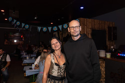 25.09.2021 - Grill Heaven Oktoberfest - 120