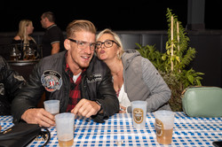 25.09.2021 - Grill Heaven Oktoberfest - 091