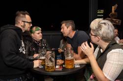 25.09.2021 - Grill Heaven Oktoberfest - 113