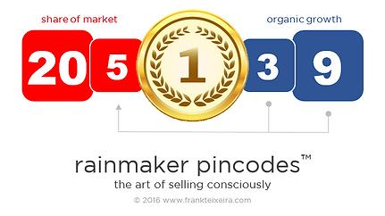 Pincode.PNG