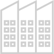 factory (3).png