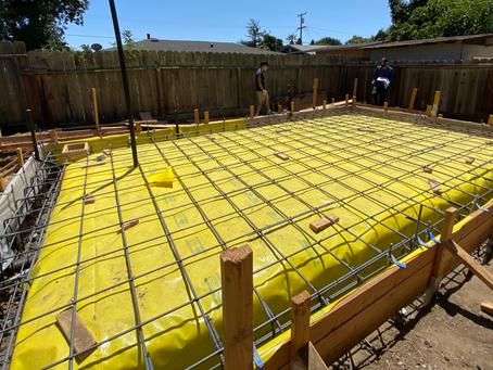 Success Story: Bay Area ADU Project