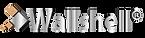 logo8_metal_3d_s.png