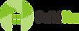 BuildSim Logo.png