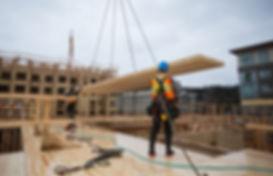 aldera-construction.jpg