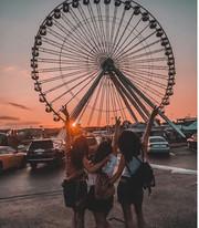 J1 Ferris Wheel.JPG