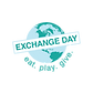 Exchange-Day_Logo_Color.png