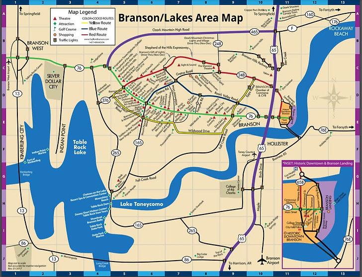Branson Map on EB.JPG