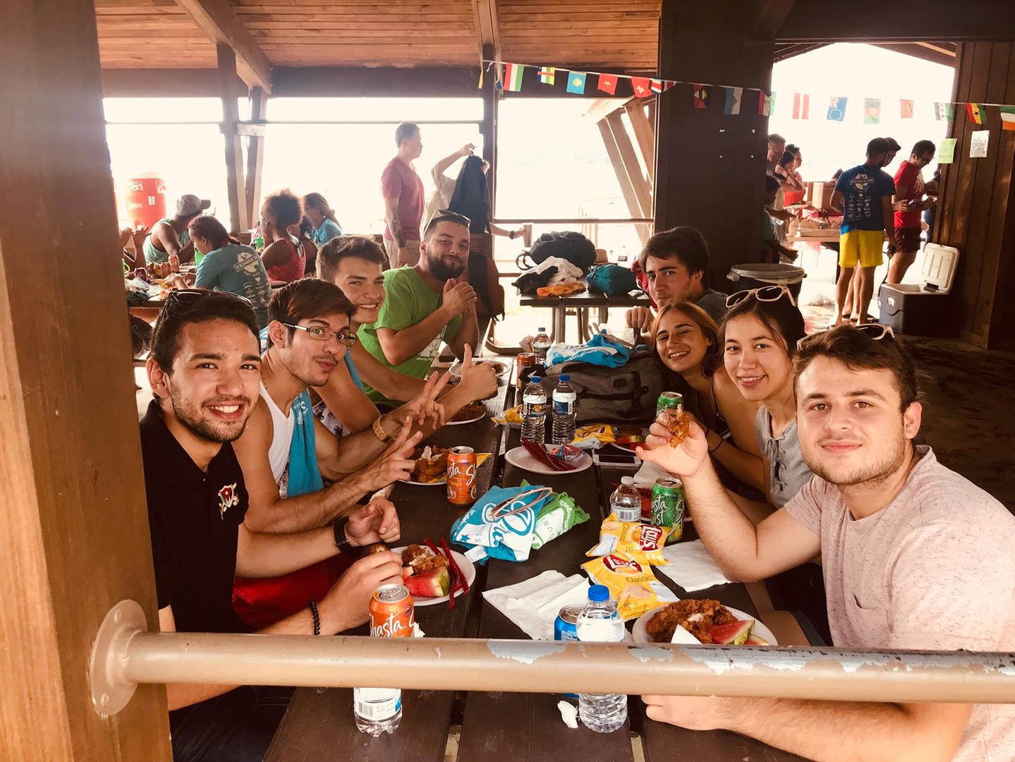 eating at Exchange Day 2019.jpg