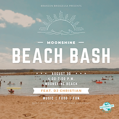 Moonshine Beach Post.png