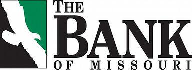bank_of_missouri_1617.jpeg