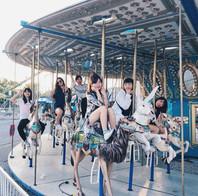 j1 girls on ride.jpeg