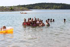 Swiming Photo.jpg