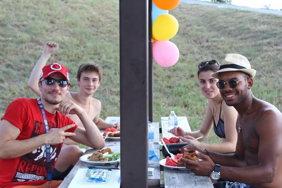 Food & Students Photo.jpg