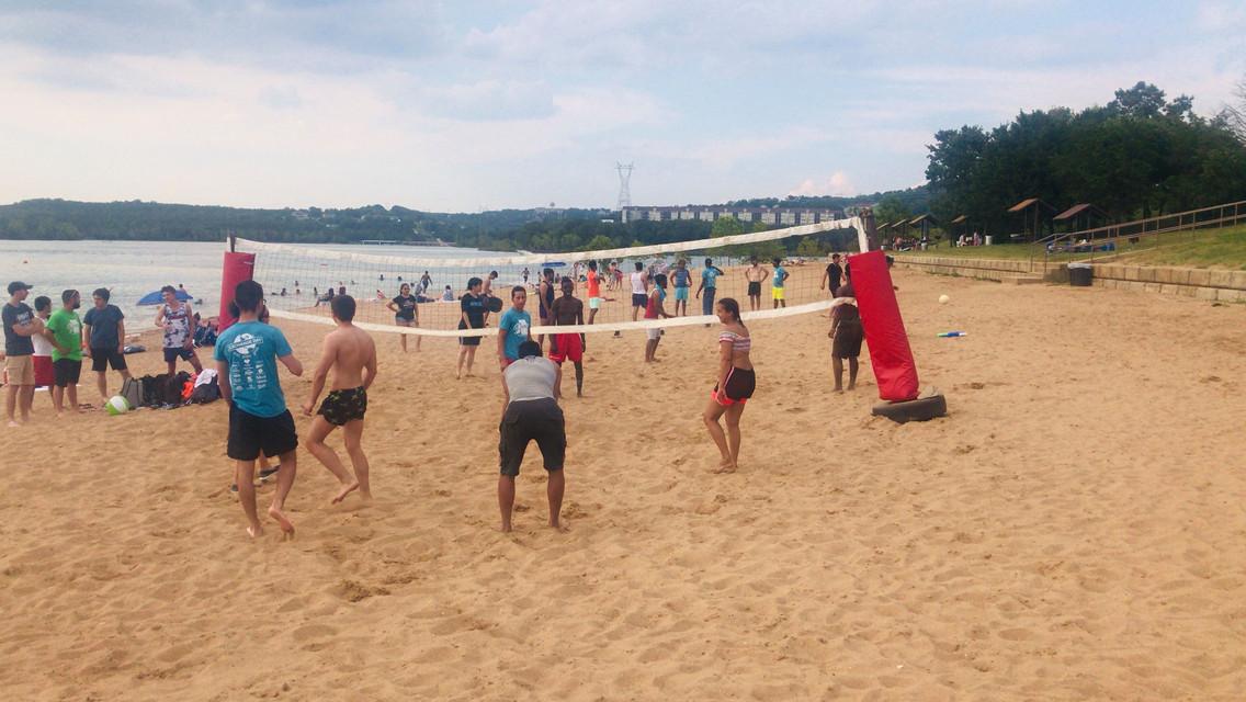 Moonshine beach Exchange Day 2019.jpg