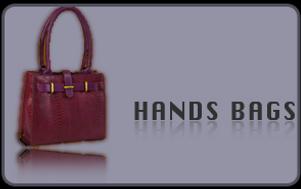 hands bag.png
