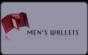 menswallets.png