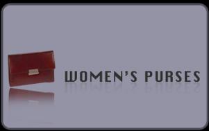 womenpurses.png
