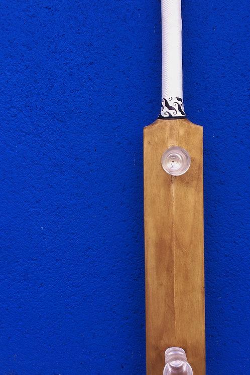 Shot Cricket Bat