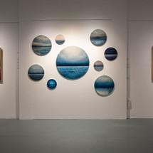Bondi Pavilion Gallery