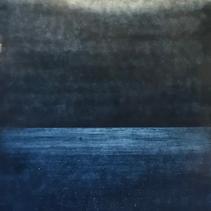 Moonlit Horizon