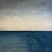 Constant Horizon